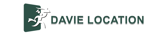 Davie Location delivery