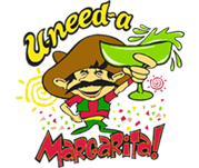 U-need-a-margarita